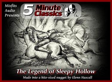 5 Minutes Classics
