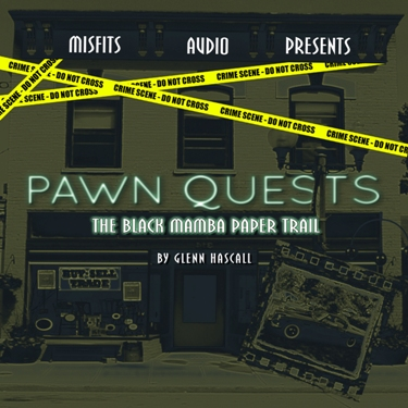 Pawn Quests 2