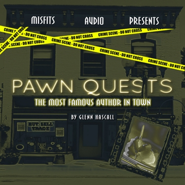 Pawn Quests 3