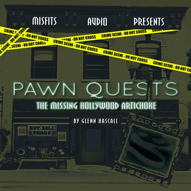 Pawn Quests 4