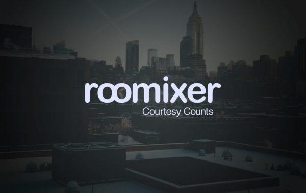 Roomixer