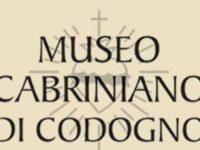 The Museum Cabriniano