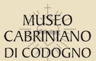 The Museum Cabriniano