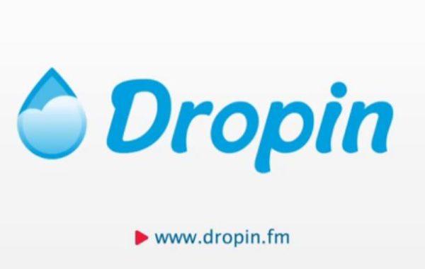 Dropin