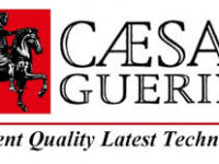 Caesar Guerini