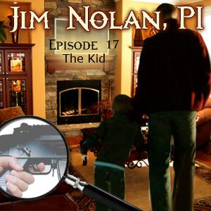 Jim Nolan Ep17