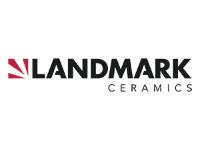 Landmark Ceramics Voiceover